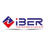 iber-kimya