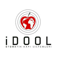 idool