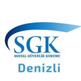 sgk-denizli