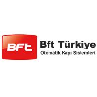 bft türkiye