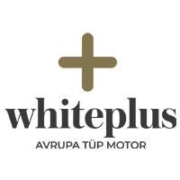 white-plus